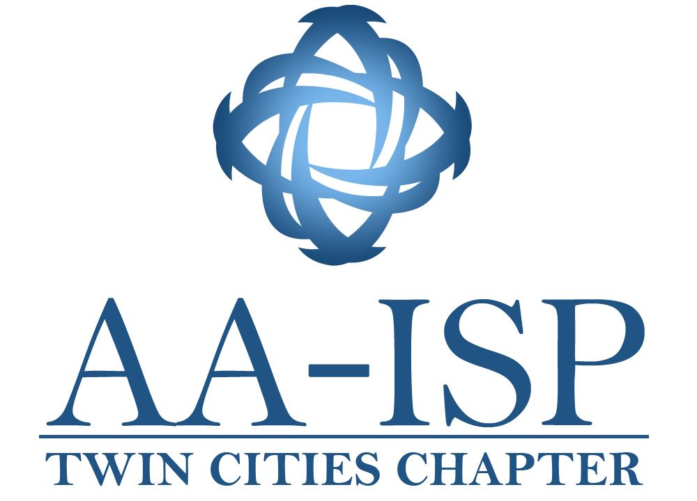 Twin Cities Manager Chapter Logo