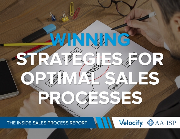 4e257ba4ff677 Winning Strategies for Optimal Sales Processes -.