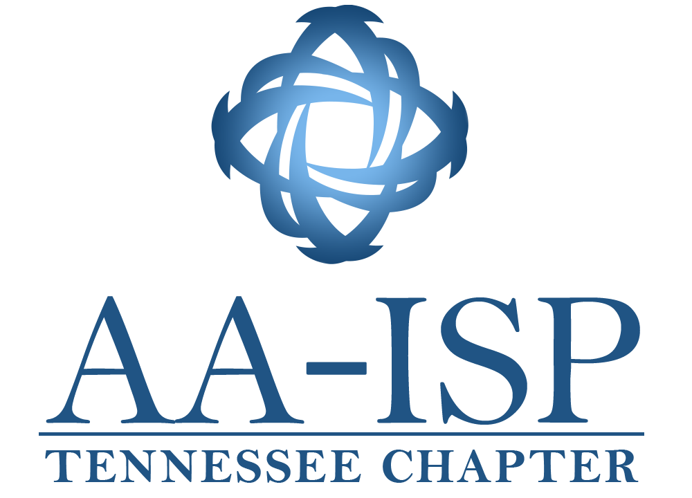 Tennessee Chapter Logo