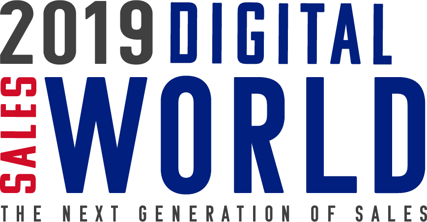 e33b795612 AA-ISP Digital Sales World 2019