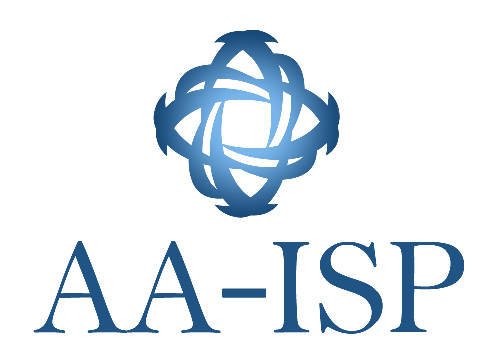 AA-ISP | Member Companies